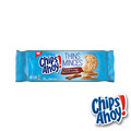 Mondelez_CHIPS AHOY! Thins Cinnamon Sugar Cookies _coupon_37902