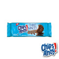 Mondelez_CHIPS AHOY! Thins Double Chocolate Cookies _coupon_37900