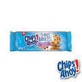 Mondelez_CHIPS AHOY! Thins Oatmeal Cookies _coupon_36613