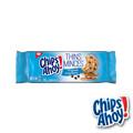 Mondelez_CHIPS AHOY! Thins Original Cookies _coupon_36615