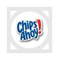 Mondelez_CHIPS AHOY! Bonus_coupon_37904