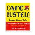 Super A Foods_Café Bustelo® Products_coupon_36307