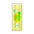 No Frills_LEMON LEMON™ Single Can_coupon_36413
