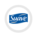 Freshmart_Suave® Men Bonus_coupon_40587