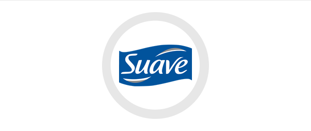 Suave® Men Bonus coupon