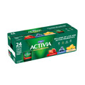 LCBO_Activia Probiotic Yogurt_coupon_37359
