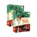 Freson Bros._Parla Pasta_coupon_36605