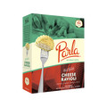 Quality Foods_Parla Pasta Cheese Ravioli_coupon_39613