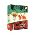 Michaelangelo's_Select Parla Pasta Products_coupon_41703