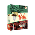 Food Basics_Parla Pasta Portabella Mushroom Ravioli_coupon_39612