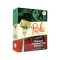 Food Basics_Parla Pasta Spinach Florentine Ravioli_coupon_39614