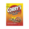 Michaelangelo's_Corry's® Slug & Snail Killer Ready-to-Use Pellets_coupon_36830