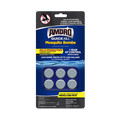 Walmart_AMDRO Quick Kill® Mosquito Bombs _coupon_37744