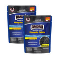 Family Foods_Buy 2: AMDRO Quick Kill® Mosquito Control Products_coupon_37753