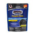 The Kitchen Table_AMDRO Quick Kill® Mosquito Pellets _coupon_37759