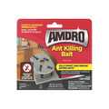 Your Independent Grocer_AMDRO® Ant Killing Bait _coupon_46758