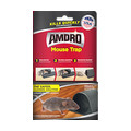 Gristedes_AMDRO® Mouse or Rat Trap_coupon_46761