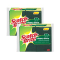 Longo's_Buy 2: Select Scotch Brite® Products_coupon_36805
