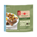 The Home Depot_Applegate Naturals® Peppered Turkey Breakfast Sausage_coupon_37007