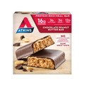 Michaelangelo's_Atkins® Snack or Meal Bars_coupon_37115