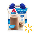 Family Foods_Select Atkins® Shakes_coupon_37594