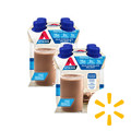 Walmart_Buy 2: Select Atkins® Shakes_coupon_37125
