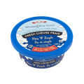 Saputo Dairy Products Canada G.P_Woolwich Dairy® Spreadable Goat Cheese_coupon_37352