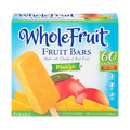 Zehrs_Whole Fruit Frozen Novelties_coupon_37186