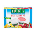 Walmart_LUIGI'S Real Italian Ice_coupon_37187
