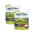 Longo's_Buy 2: Harvest Snaps Products _coupon_37875