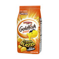 Pepperidge Farms_Xtra Cheddar Goldfish_coupon_42015