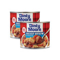 Price Chopper_Buy 2: Dinty Moore® Products_coupon_37276