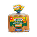 Michaelangelo's_Nathan's Famous® Hot Dog Buns from Cobblestone Bread Co.®_coupon_37305