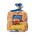 The Home Depot_Select Cobblestone Bread Company® Bread and Buns_coupon_39646
