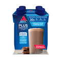 Save Easy_Atkins® PLUS Protein & Fiber Shakes_coupon_38822