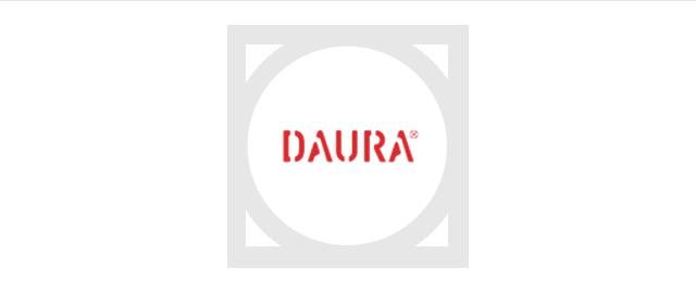 Daura® Bonus coupon
