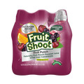Michaelangelo's_Robinson's Fruit Shoot_coupon_38626