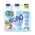 Extra Foods_Fruit Shoot Hydro_coupon_38624
