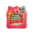Superstore / RCSS_Robinson's Fruit Shoot_coupon_39253