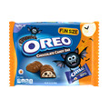 Safeway_Fun Size OREO Chocolate Candy Bars_coupon_41565