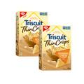 Mondelez CA_Buy 2: Select TRISCUIT Crackers _coupon_42847