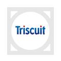 Mondelez_TRISCUIT Organic Bonus_coupon_40493