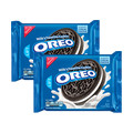 Walmart_Buy 2: Oreo Cookies_coupon_37562