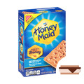 SuperValu_HONEY MAID Graham Crackers_coupon_37515