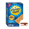 PriceSmart Foods_HONEY MAID Graham Crackers_coupon_37944