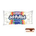 The Kitchen Table_Jet-Puffed Marshmallows_coupon_37965