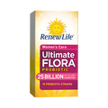 Foodland_Renew Life® Women's Care Probiotics_coupon_37566