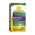 Thrifty Foods_Renew Life® Probiotics + Organic Prebiotics_coupon_37571