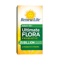 Walmart_Renew Life® Adult 50+ Probiotics_coupon_37574