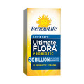 Dollarstore_Renew Life® Extra Care Probiotics_coupon_37576